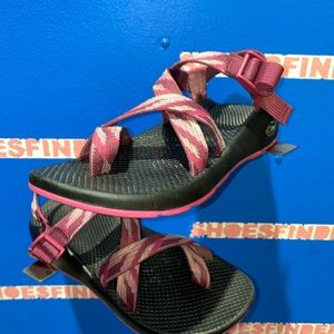 Chaco Shoes - Chaco size 9